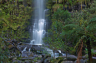 Erskine Falls VIC