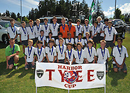 2011 Tyee Cup Tournament Galleries
