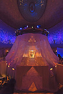 2012 12 08 Gotham Private Wedding