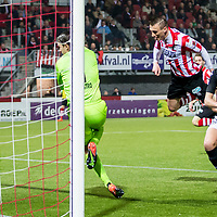 170318 - Sparta - Heracles