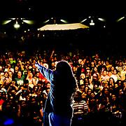 2008 Bob Marley Music Festival