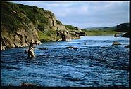 11: RING ROAD FISHING, BOATING