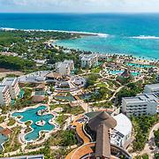 Secrets Akumal. Riviera Maya. Quintana Roo, Mexico.