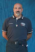DESCRIZIONE : Bormio Raduno Nazionale Italiana Femminile<br /> GIOCATORE : Giampiero Ticchi<br /> SQUADRA : Nazionale Italia Donne<br /> EVENTO : Raduno Nazionale Italiana Femminile<br /> GARA : <br /> DATA : 12/07/2008 <br /> CATEGORIA : Ritratto Posato<br /> SPORT : Pallacanestro <br /> AUTORE : Agenzia Ciamillo-Castoria/S.Ceretti