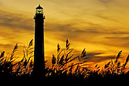 Fire Island Lighthouse 2009