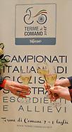 PRESENTAZIONETAZIONE CAMPIONATI ITALIANI PONTE ARCHE 2018 23MARZO2018