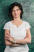 Lisa Raiola