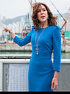 "Hong Kong, 2012-6-12: CROWN PRINCESS MARY.attends the Carl Hansen event at Royal Hong Kong Yacht Club..The Danish Roal Couple are on a tour of Hong Kong..Mandatory Credit Photo: ©NEWSPIX INTERNATIONAL..**ALL FEES PAYABLE TO: ""NEWSPIX INTERNATIONAL""**..IMMEDIATE CONFIRMATION OF USAGE REQUIRED:.Newspix International, 31 Chinnery Hill, Bishop's Stortford, ENGLAND CM23 3PS.Tel:+441279 324672  ; Fax: +441279656877.Mobile:  07775681153.e-mail: info@newspixinternational.co.uk"