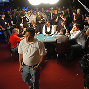 2005 World Series of Poker-All Photos