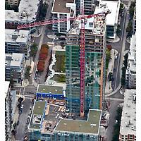 Portland_Construction