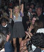 Paris Hilton 12/05/2008