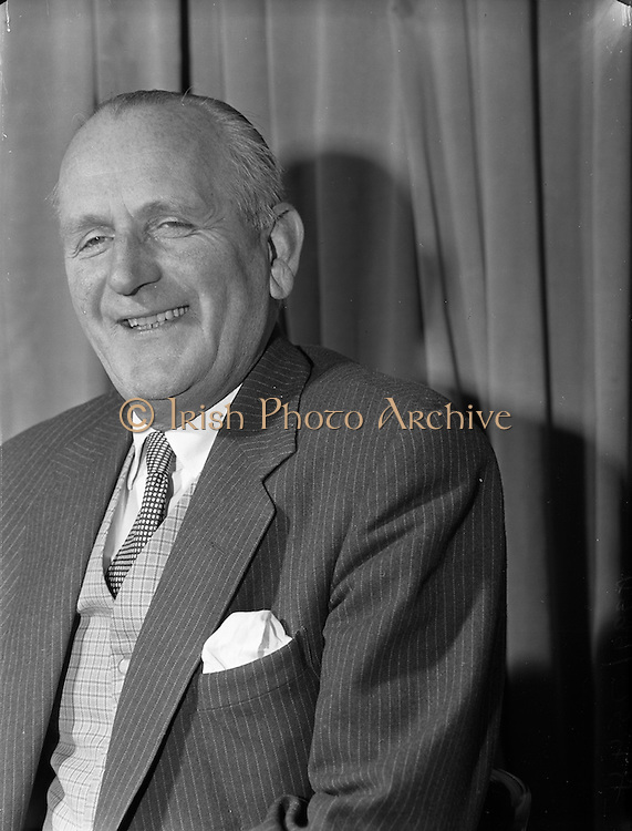 09/04/1959<br />
