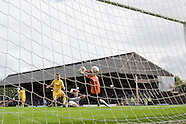 Dundee v Ayr United 13.0811