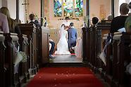 Wedding | Rebecca and David Johnstone