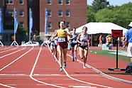 Event 11 - Women's 5000