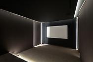 289 Parsonage Lane, Sagaponack, NY by JBialsky Premiere Design & Development