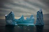 Arctic & Antarctic