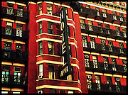 Chelsea Hotel cellphone photography,Iphone pictures,smartphone pictures