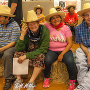 Bryan Special Needs Rodeo
