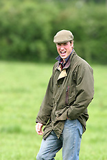 Prince WIlliam Farming