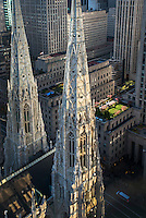 View from 641 Fifth Avenue