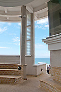 Tate St Ives Exterior 04