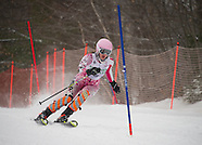 GSC Open Slalom…more to come