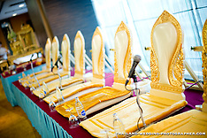 Nonthaburi - Richmond Stylish Convention Hotel