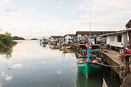 Koh Chang Thailand