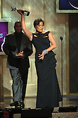 BET Honors 2014 Inside