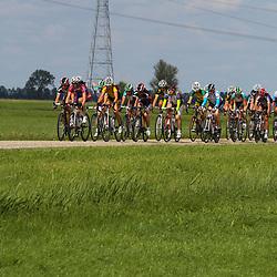 20120602 Ysseldelta