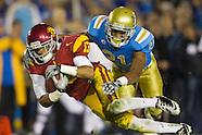 UCLA vs USC 12-04-10