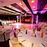 St Cuth's Ball 2014 - Ballroom