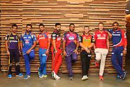 Vivo IPL 2016 - Opening Night