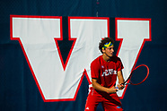 FAU Men's Tennis 2016-2017