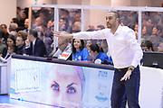 DESCRIZIONE : Brindisi  Lega A 2014-15 Enel Brindisi Pasta Reggia Caserta<br /> GIOCATORE : Esposito Vincenzo<br /> CATEGORIA : Allenatore Coach<br /> SQUADRA : Pasta Reggia Caserta<br /> EVENTO : Enel Brindisi Pasta Reggia Caserta<br /> GARA :Enel Brindisi <br /> DATA : 01/02/2015<br /> SPORT : Pallacanestro<br /> AUTORE : Agenzia Ciamillo-Castoria/M.Longo<br /> Galleria : Lega Basket A 2014-2015<br /> Fotonotizia : <br /> Predefinita :