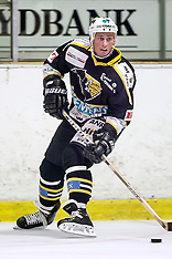 Aalborg Panthers