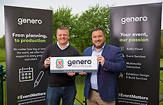 180516 FAW Genero Partnership