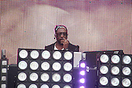 Ultrafest Miami 2011