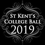 St Kent's Ball 2019