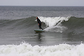 Cape Cod Surfing