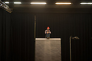 bekdichtzitstil | rehearsal +