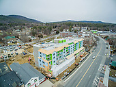 160208 Lake George Construction
