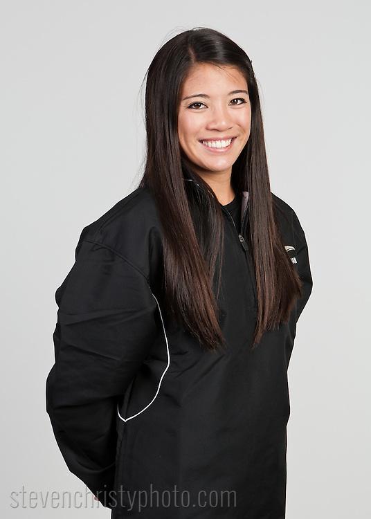 OC Softball Team and Individuals.2011-2012 Season