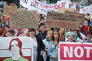Charité clinic strike, 19.09.17
