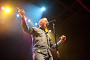 JJ Grey & Mofro @ The Pageant 02.05.2011