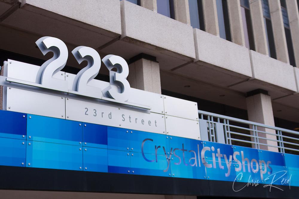 223 23rd Street
