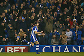 Sheffield Wednesday v Barnsley 131216