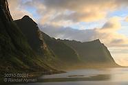 02: SENJA NATL ROAD & HUSOY ISLAND
