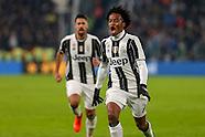 Juventus v Inter Milan - Serie A
